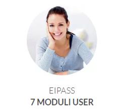 7 User